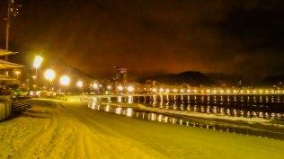 Copacabana_