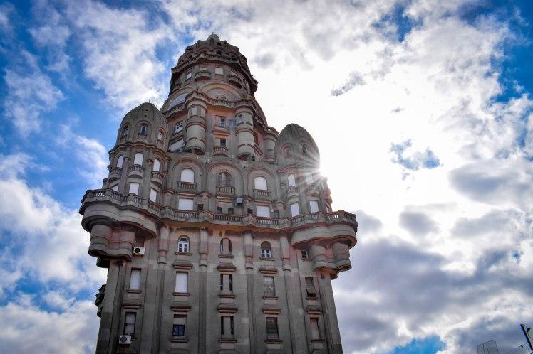 palacio salv